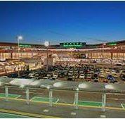 福岡 空港民営化による利便性向上で、「空の自由化」を勝ち抜く