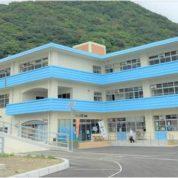 岩手 学び舎が新たな交流拠点に!閉校校舎の再活用で地域の賑わいづくり!